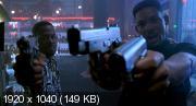 ������ ����� / Bad Boys (1995) BDRip 1080p   DUB   MVO   AVO   60fps