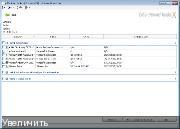 jv16 PowerTools X 4.0.0.1475 Final RePack (& Portable) by Diakov