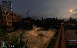 S.T.A.L.K.E.R.: Shadow of Chernobyl - Равновесие (2015/RUS/MOD/RePack от SeregA-Lus)