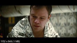 Интерстеллар / Interstellar (2014) BDRip-AVC | DUB| IMAX Edition | Лицензия