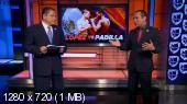Бокс. Эмануэль Лопес – Карлос Падийя [21.03] (2015) HDTV 720p   60 fps