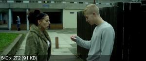 Папаши / Вожаки / The Guvnors (2014) HDRip | VO