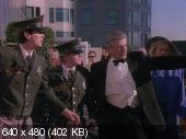 Смертельные узы / Wedlock (1991) DVDRip | DVO