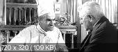Джентльмен из Эпсома / Le gentleman d'Epsom (1962) DVDRip