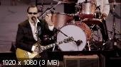 Joe Bonamassa: Muddy Wolf at Red Rocks (2014) BDRip 1080p