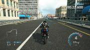 RIDE [+ 2 DLC] (2015) PC {RePack от R.G. Steamgames}