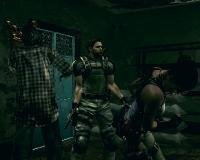 Resident Evil 5: Gold Edition / Biohazard 5: Gold Edition (2015) PC | RePack �� FitGirl