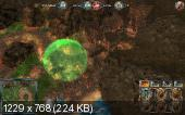Towers of Altrac: Epic Defense Battles (RePack)  (2015)