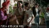 ����� / Jaime (1999) DVDRip   VO
