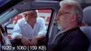 Сволочи (2006) BDRip 1080p | 60 fps