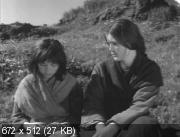 Можжевеловое дерево (Можжевельник) (1990) DVDRip