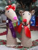 Фигурки (ангелочки, куколки, снеговики и т.д.)  9ffcbef644bbc3b08fd0659e949d8a86