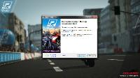 RIDE: Digital Deluxe Edition [Update 2 + 4 DLC] (2015) PC | RePack от FitGirl