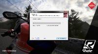 RIDE: Digital Deluxe Edition [Update 2 + 4 DLC] (2015) PC | RePack �� FitGirl