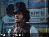 ��������� ������� ���� � ��������� / La storia vera della signora dalle camelie (1981) DVDRip-AVC | MVO