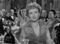 Всё о Еве (1950) BDRip от MediaClub {Android}