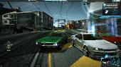 Need for Speed: World (2010) PC | Лицензия