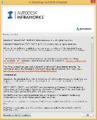 Autodesk InfraWorks 2015 R2 v15.2.56.0 (ML|Rus)