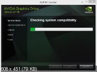 NVIDIA GeForce Desktop 347.88 WHQL + For Notebooks [Multi/Ru]
