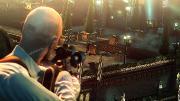 Hitman: Sniper Challenge *v.1.0.364.0* (2012/RUS/ENG/MULTi7/RePack)
