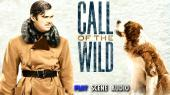 ��� ������� / The Call of the Wild (1935) DVD-9 | VO