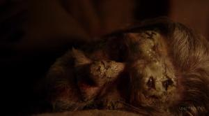 ����� / Salem [2 ����� 1-13 ����� �� 13] (2015) WEB-DLRip | LostFilm