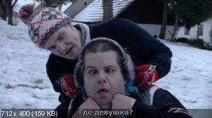 http://i65.fastpic.ru/thumb/2015/0408/48/44cf606e407b2dfe12c3d20c2be23b48.jpeg