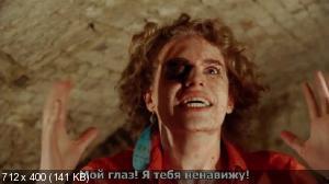 http://i65.fastpic.ru/thumb/2015/0408/ac/e8ad7c27556f53059f32a40259494eac.jpeg