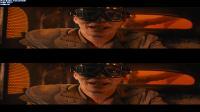 Безумный Макс: Дорога ярости / Mad Max: Fury Road (2015/BD-Remux/BDRip/DVD9/DVD5/HDRip/3D)