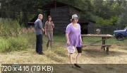 ��� ���� (2010) HDTVRip-AVC