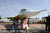 http://i65.fastpic.ru/thumb/2015/0818/88/_3fcfa726039b67af4b8e0e83d5e30188.jpeg