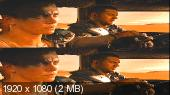 ��� ������ ����� (�� ���� �����) �������� ����: ������ ������ 3� / Mad Max: Fury Road v 3D ������������ ����������