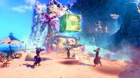 Trine 3: The Artifacts of Power (2015) PC | RePack от FitGirl
