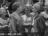 ������ ���� ���� �� ���� / Mr. Moto Takes a Chance (1938) DVDRip | SATKUR