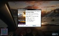 Battlefield Hardline: Digital Deluxe Edition (2015) PC | RePack �� FitGirl