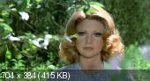 ����� �� �������� / La mala ordina (1972) DVDRip | AVO