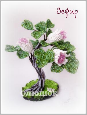 Свободное время Олюшок - Страница 2 342120c0a470db0279e02194103281f6