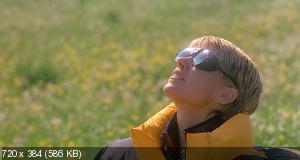 Прибытие / The Arrival (1996) BDRip | DVO