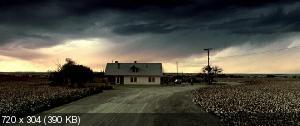 ���� �� ����� �������� / Glory Road (2006) BDRip   MVO