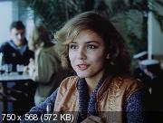 �� ������� ����� � ��������� (1986) DVDRip-AVC �� ExKinoRay