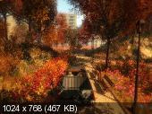 Off Road 4x4 MaxSpeed (2015) PC