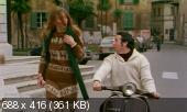 �������� ��� ��������� / La dottoressa sotto il lenzuolo (1977) DVDRip | Sub