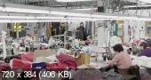 ������, ��� �� ����������� / Before We Go (2014) HDRip | Sub