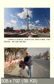 Кристоф Рехаге - Самый большой дурак под солнцем. 4646 километров пешком домой (2015) FB2, EPUB