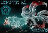 http://i65.fastpic.ru/thumb/2015/0911/d0/b5611a8388c7d5f09d0e4a4a5eac21d0.jpeg