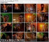 http://i65.fastpic.ru/thumb/2015/0912/4d/93a82c630c400f7f6e9628719b75124d.jpeg