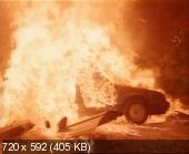 �������: ������ / Robocop: The Series [1-22 ����� �� 22] (1994-1995) DVDRip-AVC �� Azazel