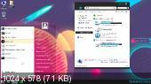 ����� ���� ��� ���������� Windows 8-8.1 (07.09.2015)