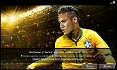 Pro Evolution Soccer 2016 (2015) PC | Repack �� R.G. Enginegames
