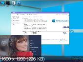 Windows 10 Enterprise LTSB by Bella v.2.0 (x86/2015/RUS)